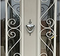RSG3000 Security Door Gates Product Page