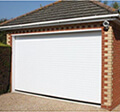 RSG7000 Security Roller Garage Doors Product Page